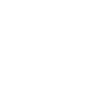 Order from Jack Brown's