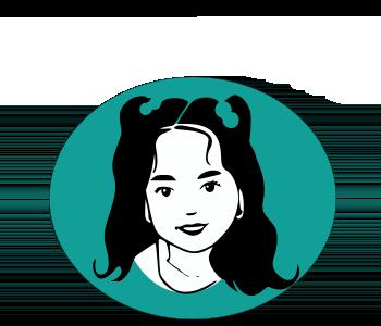 Order from La Morena