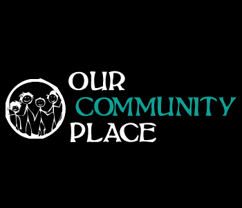 Our Community Place