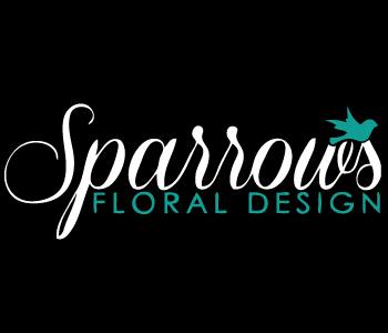Order from Sparrows Floral Design