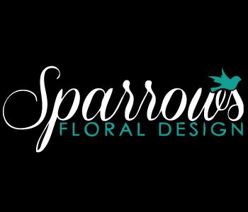 Sparrows Floral Design