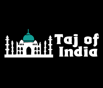 Order from Taj of India