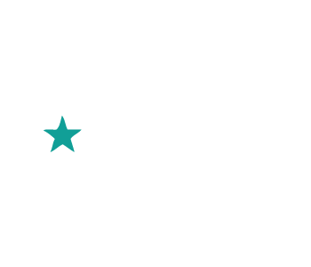 Order from Cuban Burger