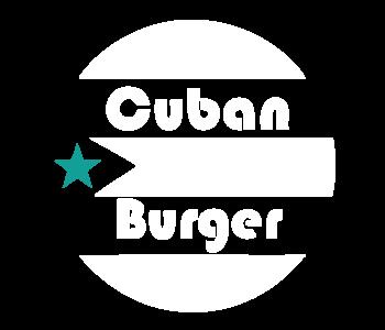 Order from Cuban Burger