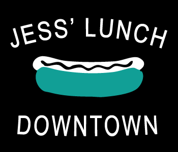 Order from Jess' Lunch Downtown