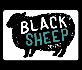 Order from Black Sheep Coffee