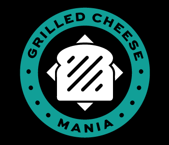 Order from Grilled Cheese Mania