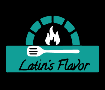 Order from Latin's Flavor