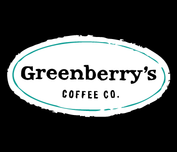 Order from Greenberry's