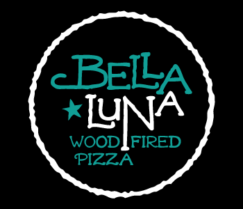 Order from Bella Luna