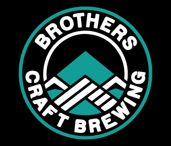 Order from Brothers Brewing
